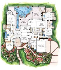 home design painters hill luxury plan 106s 0070 house plans and