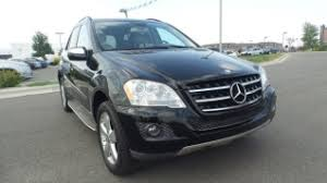 mercedes billings used mercedes m class for sale in billings mt 2 used m