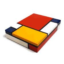 Mondrian Collection Rugs Mondrian Piet Mondrian Modern Art Modern Artist U003cstrong