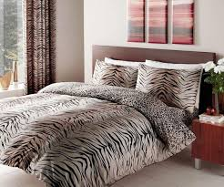 Brown Duvet Cover King Comfortable Beyond Bedding Sets King Bed Bath With Image About Bed