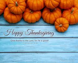 november 2018 calendar thanksgiving food calendar free 2017