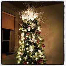 tree topper ideas tree topper ideas our cottage