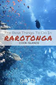 where is cook islands located on the world map best 25 cook islands accommodation ideas on jiffy