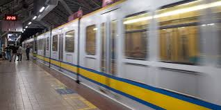 light rail holiday schedule lrt lines 1 and 2 operating schedule for christmas new year