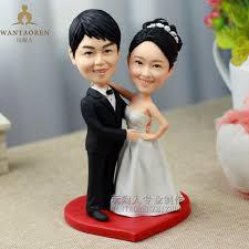 custom wedding toppers china clay wedding toppers china clay wedding toppers shopping
