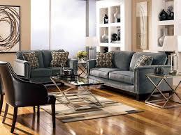 The Brick Furniture Kitchener by Living Room Ashley Furniture Sets Home Inspiration Codetakucom