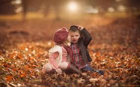 cute fall wallpaper hd cute baby boys wallpapers hd pictures one hd wallpaper pictures