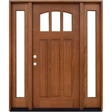 clopay wood garage doors garage garage door suppliers contemporary garage doors double