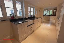 meuble cuisine 30 cm ikea meuble cuisine bas 30 cm pour idees de deco de cuisine best