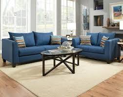 Red Sofa Set by Furniture Fabric Sofas Sofa Set For Home Sofa Company Recliner