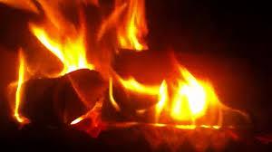 Cosy Cosy Fire Youtube
