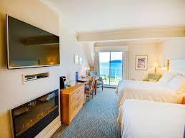 hotel dans la chambre normandie hôtel la normandie hôtels percé secteur percé hébergement