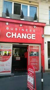 bureau de change boulevard des capucines comptoir change opera beau galerie business change bureau de change