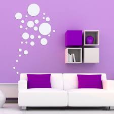 28pcs new design circle mirror wall sticker frame round wall 28pcs new design circle mirror wall sticker frame round wall stickers luxury home decoration best gift home free shipping in wall stickers from home
