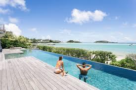 St Barts Island Map by Le Barthelemy Hotel U0026 Spa Elegance U0026 Luxury In The Tropical