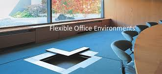 raised floors access floors access flooring co uk