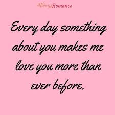 Romantic Marriage Quotes 554 Best Romance Quotes Images On Pinterest Romance Quotes