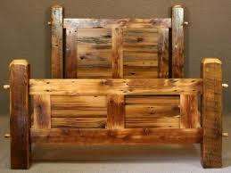 furniture 20 best designs do it yourself bed frame diy solid