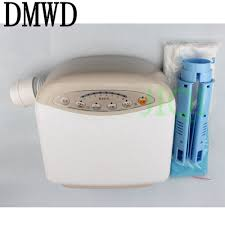 online buy wholesale portable electric clothes dryer from china