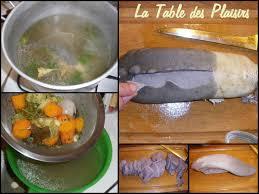 comment cuisiner la langue de boeuf langue de bœuf zébu sauce tomates la table des plaisirs