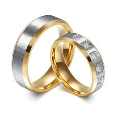 couples wedding rings images Couples wedding rings evermarker jpg