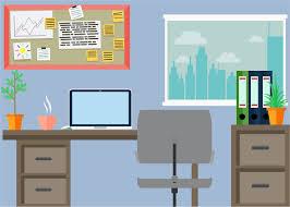 Work Desk Organization Simplest Desk Organization Tips For Work Or School