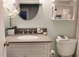 White Bathroom Storage Cabinet Alluring Small White Bathroom Storage Cabinet Ideas Pictures Shelf