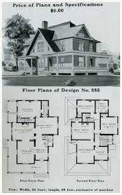 old house floor plans large list of traditional home floor plans antiquehomestyle com