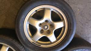 nissan skyline v35 wrecking r32 gtst standard wheels skyline spares u0026 parts pty ltd