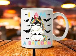 becher k che batman einhorn becher tasse reise bier tasse porzellan kaffeetasse