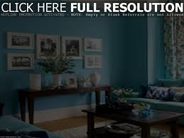Home Design Living Magazine Gorgeous Blue And Silver Living Room Designs Chair Sets Cool Small