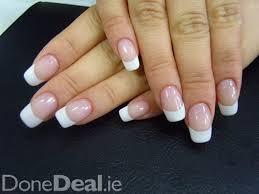 gels not acrylic gels pinkcrust beauty blog