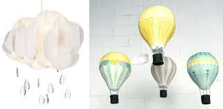 luminaires chambre bébé luminaire chambre bébé pas cher le sur pied a led triloc