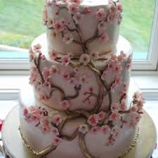 birthday cakes delivered 42 best of order wedding cake online wedding idea