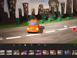 stop motion studio android apps google play