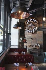 Bar Design Ideas For Restaurants Ideia De Horta Vertical Para Temperos Hortaliças Design Firm