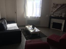 chambre de m iers bordeaux chambre des m騁iers bordeaux 28 images idee deco chambre