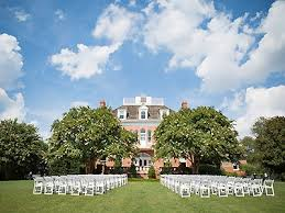 outdoor wedding venues in maryland kentlands mansion gaithersburg wedding venues dc metro weddings md