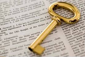 Keys To A Good Resume How To Make A Good Resume Online Resources