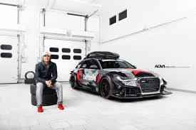 sick lowered cars jon olsson u2013 official homepage and blog anyone out there with a