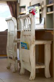 Repurposing Old Furniture by 146 Best Cribs U0026 Changing Tables Repurposed Images On Pinterest