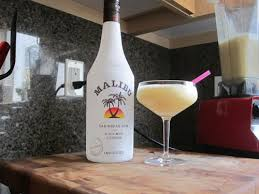 pumpkin pie martinis and other thanksgiving ideas the spicy gimlet