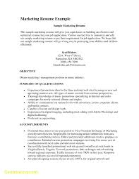 word resume template mac unique word resume template mac best templates