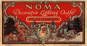 tree lights 19th century familytree