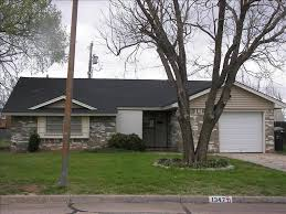 Norman Ok Zip Code Map by 3 Bed Homes For Sale In Norman Ok Under 100 000 Real Estate