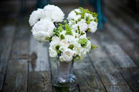 wedding flowers richmond va amazing wedding flowers richmond va with virginia backyard rustic