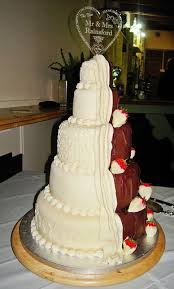 wedding cake nottingham chocolate wedding cakes designer wedding cakes derby derbyshire