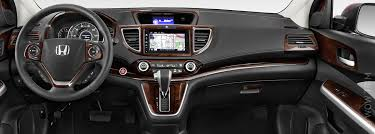 honda crv accessories uk honda crv accessories 2013 all the best accessories in 2017