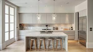 ebay kitchen islands decoration best kitchen islands size of images changing