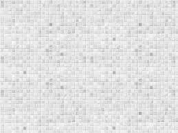 Bathroom Wall Texture Ideas Download Bathroom Wall Gen4congress Com
